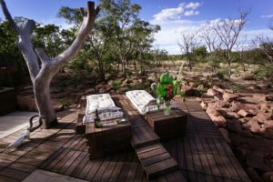 Abloom Spa And Bush Lodge-2189