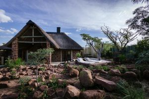 Abloom Spa And Bush Lodge-2201