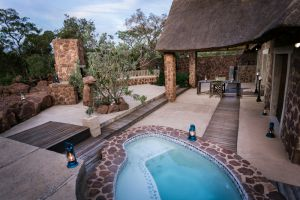 Abloom Spa And Bush Lodge-2238