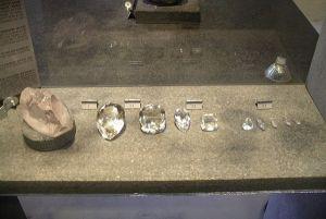 [1].cullinan Diamond
