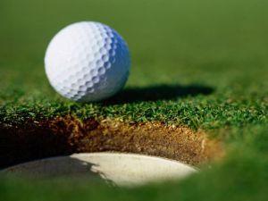 Cullinan Golf