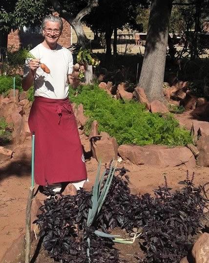 abloom 5 star equivalent organic garden fine dining